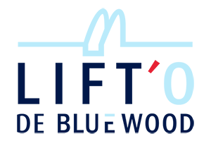 logo-lift-o-de-bluewood